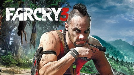 farcry3_opening