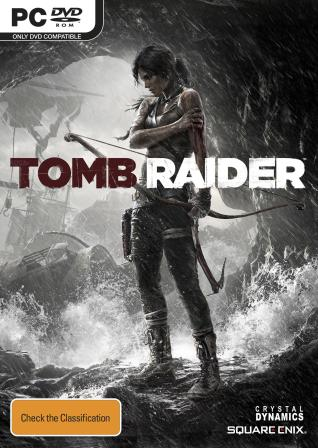 tomb-raider-pc