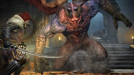 Dragons-Dogma-Dark-Arisen-Screenshot-2-e1366619257459
