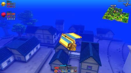 Cube 2013-07-14 15-58-23-19