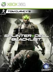 Splinter-Cell-Black-List-Xbox-360