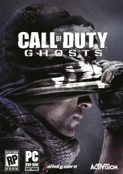 20130502141835!Call_of_Duty_Ghosts_PC_cover_art