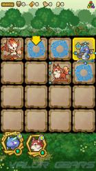 device-2014-02-10-132014