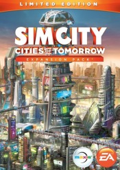 400px-Simcity_cities_of_tomorrow_boxart1