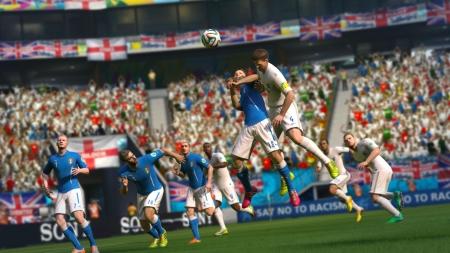 EASPORTS2014FIFAWorldCupBrazil_Xbox360_PS3_England_vs_Italy_header (1)